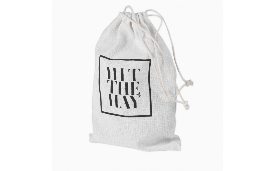 "Hit the Hay Box ""Me, Myself and I"" - Tasche für Toys"