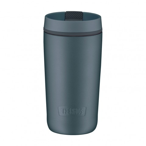THERMOS Guardian Line Isolier-Trinkbecher - 350 ml - lake blue