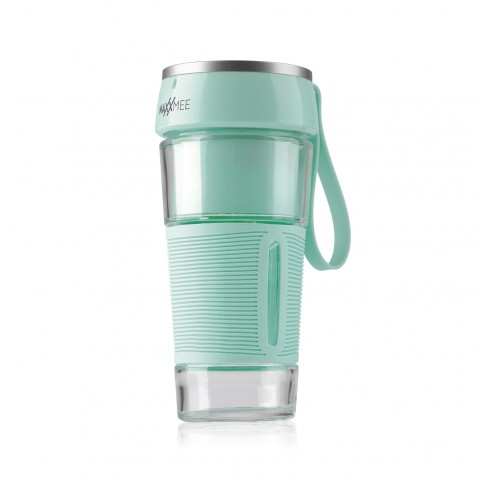 MAXXMEE Smoothie Maker 2 go - 300 ml - mint