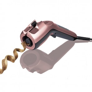 Hair Curler - Freisteller