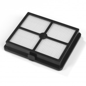 HEPA Filter für den cleanmaxx Zyklon-Staubsauger Multipower 3000 Watt Plus