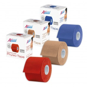 Aktimed Tape CLASSIC - Physio-Tapes für kinesiologisches Taping