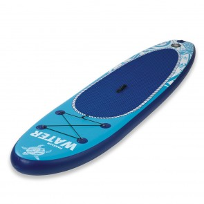 MAXXMEE Stand-Up Paddle-Board 2021 - Design 1 - 300 cm