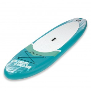 MAXXMEE Stand-Up Paddle-Board 2021 - Design 2 - 300 cm