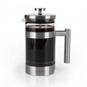 BEEM FRENCH PRESS Kaffeebereiter - 1 l