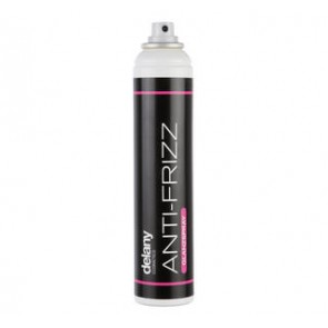 delany COSMETICS Anti-Frizz Glanzspray - Freisteller