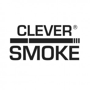 CLEVER SMOKE - Auto Adapter